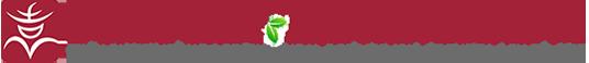天津天隆农业科技有限公司logo